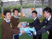 20090222-5.jpg
