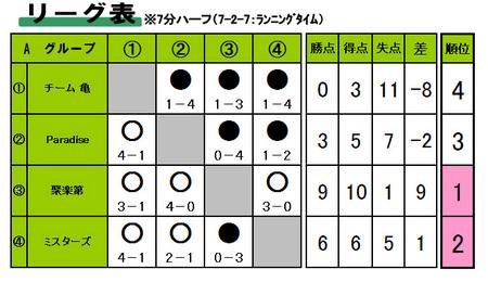 20090329SB-Y-A.jpg