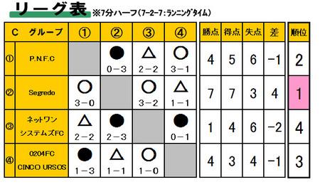 20090329SB-Y-C.jpg