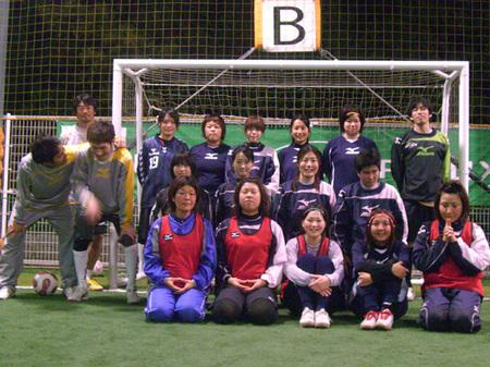20090507-11.jpg
