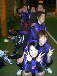 20090623-1.jpg