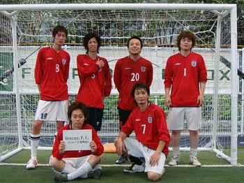 20090629-3.JPG