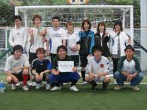 20090629-8.JPG