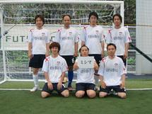 20090629-9.JPG