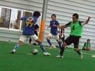 20090726-11.jpg