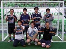 20090726-2.jpg