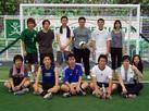 20090726-8.jpg