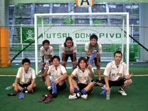 20090906-4.jpg