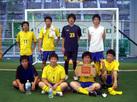 20090906-6.jpg