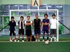 20090906-8.jpg