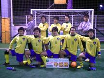 20091016-4.jpg