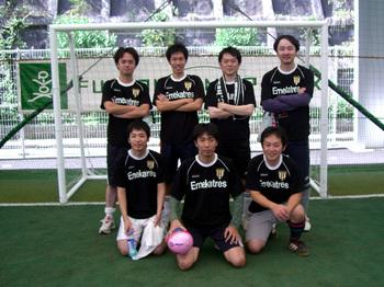 20091018-2.jpg