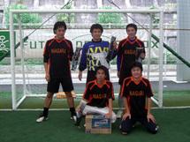 20091025-4.jpg