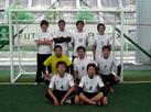 20091025-8.jpg