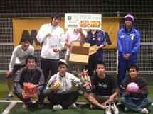 20091030-2.jpg