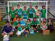 20091101-2.jpg