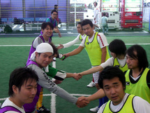 20091101M-5.jpg