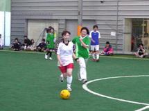 20091101M-6.jpg