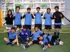 20091129-8.jpg