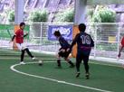 20091206-13.jpg