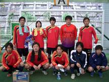 20091206-4.jpg