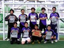 20091213E-2.jpg
