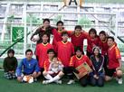 20091213E-6.jpg