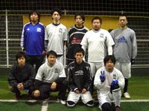 2010-1st-2-BSKZ.jpg