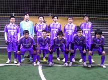 2010-1st-2-SAKURA.jpg