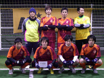 2010-1st-2-SOMOSAN.jpg