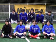 2010-1st-2-shudo.jpg