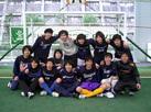 20100214-8.jpg