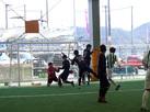 20100314-11.jpg