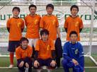 20100314-8.jpg