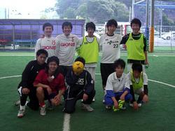 20100320GM-1.jpg