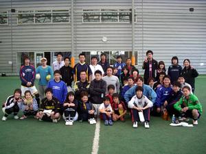 20100425-1.jpg