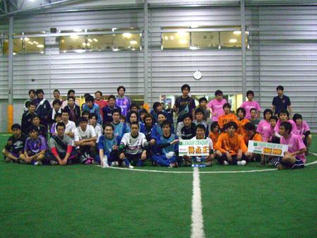 20100521-1.jpg