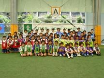 20100529-1.JPG