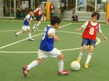 20100529-2.JPG