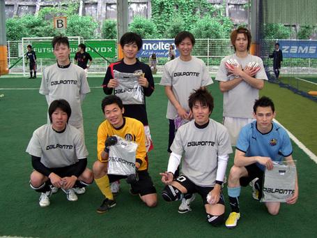 20100606-13.jpg