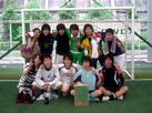 20100606-6.jpg