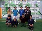 20100606-8.jpg