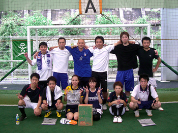20100627-2.jpg