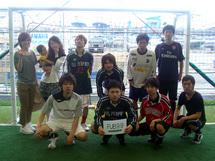 20100712-7.jpg