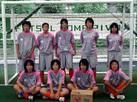 20100718-8.jpg