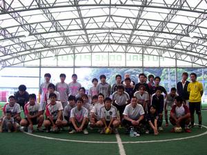 20100919-1.jpg