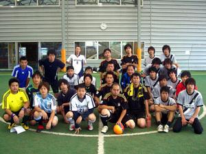 20100926-1.jpg