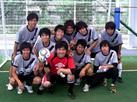20100926-3.jpg