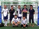 20100926-4.jpg