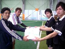 20101003-3.jpg